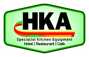 CV. Hutama Karya Abadi suply kitchen equipment